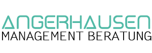 Angerhausen - Management Consulting